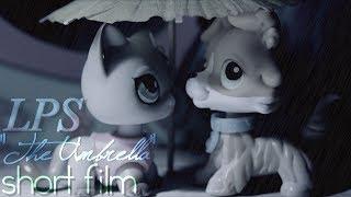 LPS - The Umbrella - Short Film [Miraculous Ladybug]