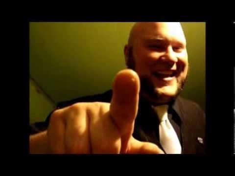 Living Dangerously – Blackhead Back (webisode 23)