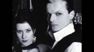 Watch Lacrimosa Versiegelt Glanzumstromt video