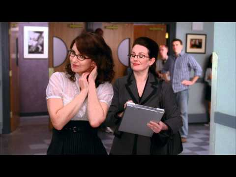30 Rock - Do-Over