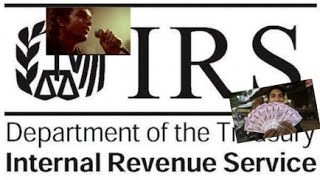 A lesson in professionalism from the IRS (scammers)