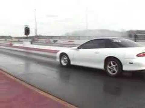 Portales Chevrolet Accessories >> Iroc Rims Forsale | Autos Post