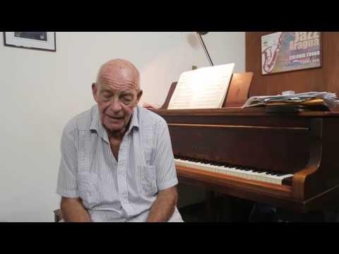 Gerry Weil: 77 años entre lo clásico y la guataca