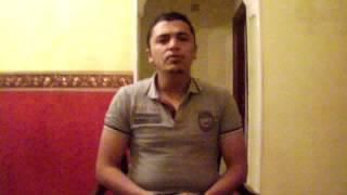 Awakening Talent Contest -- Mahmoud Abdel Aziz -- #Egypt #AwakeningStar