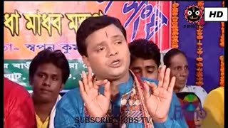 Download Gita Path -15 Ahday Sanscrite 3Gp Mp4