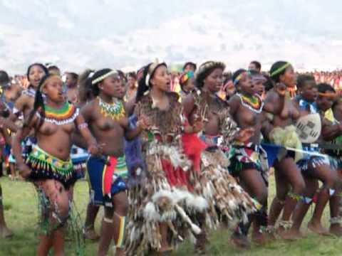 20100829 Reed Dance-.mp4 video