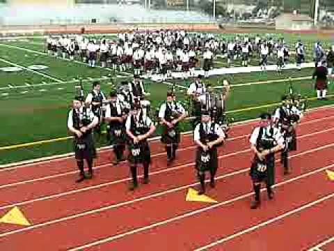 Tunes of Glory 1st place grade 5 Milwaukee 2010.MPG