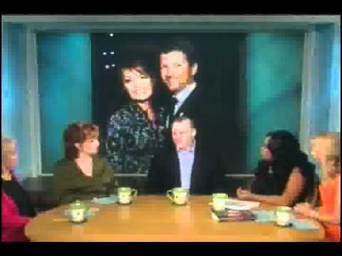 FORMER 4 YEAR PALIN AIDE SPEAKS OUT ON THE VIEW ABOUT HIS NEW BOOK BLIND ALLEGIANCE TO SARAH PALIN