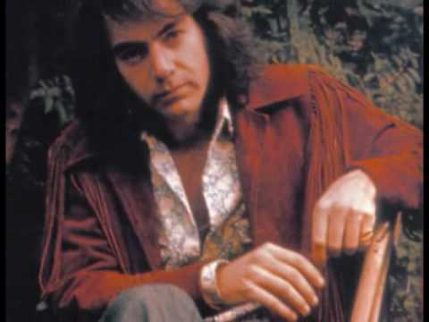 Neil Diamond - Captain Sunshine