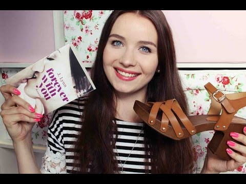 SHOPPING HAUL - Fashion, Beauty & Lifestyle