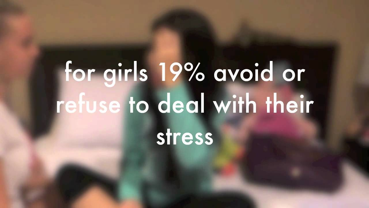 essays about stress on teenagers Teenage stress facebook twitter email but it is important to make sure that does not get out of hand it is also important that not too much stress is placed on.