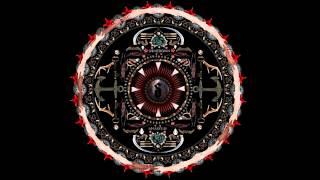 Watch Shinedown Amaryllis video