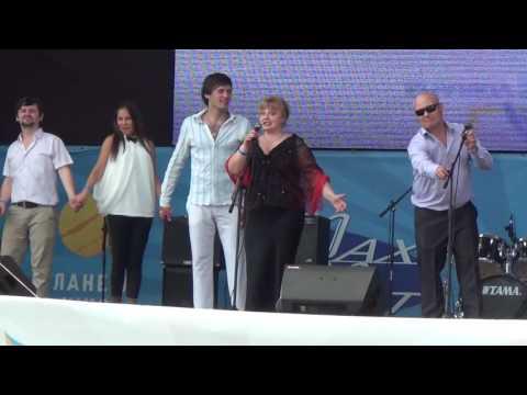 Верди Джузеппе - Застольная песнь