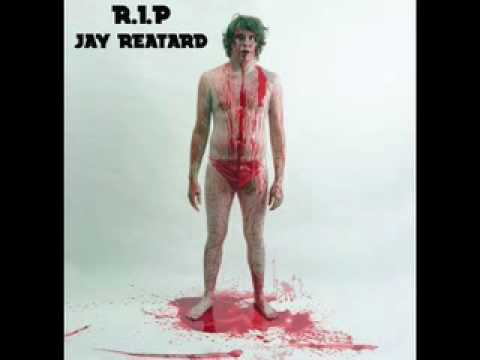 Jay Reatard - Greed Money Useless Children