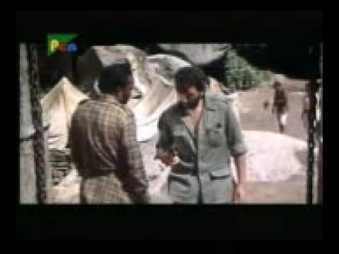 Sholay (bengali).3gp video