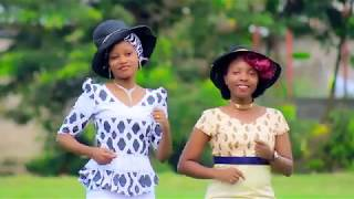 Mnataka Nini FT. Anderson &Yona (Official gospel video)