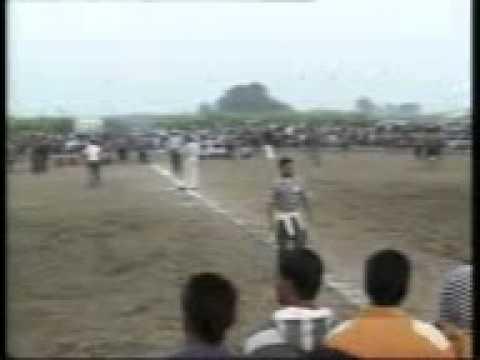Kabaddi Msa Litra Vs Hsa  Djjohal Com video