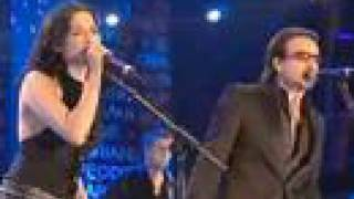 Watch Corrs When The Stars Go Blue video