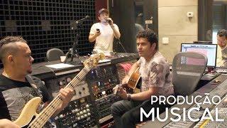 download musica PRODUÇÃO AL - WALLAS ARRAIS JEIMES TEIXEIRA