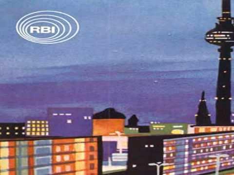 Radio Berlin International