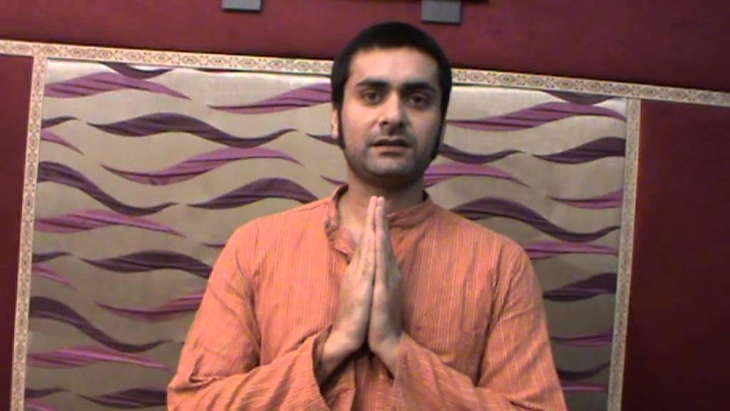 yuvraj bajwa - YouTube