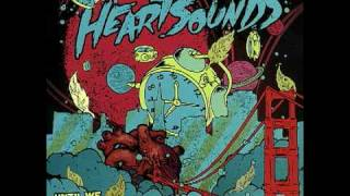 Watch Heartsounds Until We Surrender video