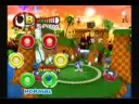 Truesonic plays Samba De Amigo for Wii Part 2