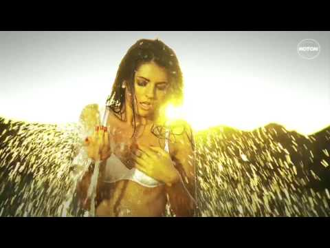 Sonerie telefon » AlexUnderbase – Privacy [Official Video][HD]
