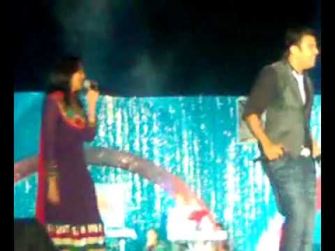 Giet College Fest Rajahmundry video