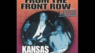 Watch Kansas Three Pretenders video