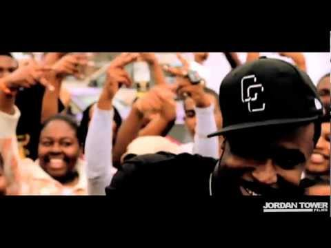 Young Buck x Savion &quot;Big Work&quot; [Official Video] [JTFHQ]
