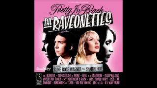 Watch Raveonettes Red Tan video