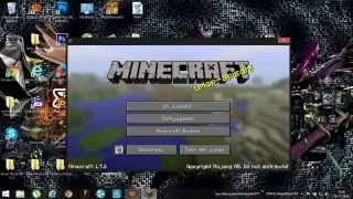 Descargar Mapa Apocalipsis Minecraft Temporada 3