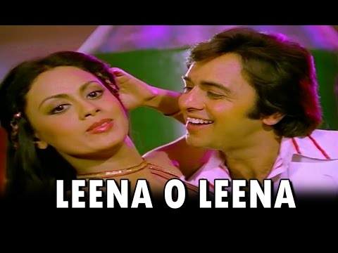 Leena O Leena - Full Song - Swarg Narak