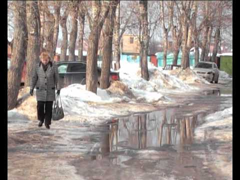 Машина Времени, Андрей Макаревич - Снег