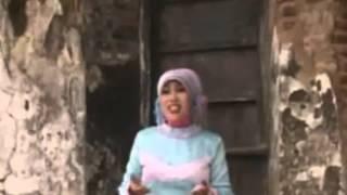 download lagu Pulang Haji Nasida Ria  Lagu Kosidah gratis