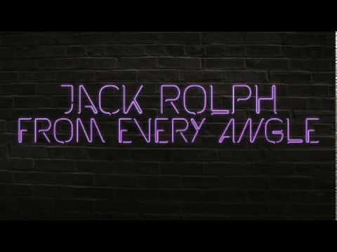 Hit The Floor - Jack Rolph