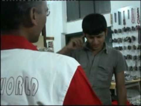 Funny Punjabi Pipni New Video 2010 Hot Desi Xxx Baldevfilm video