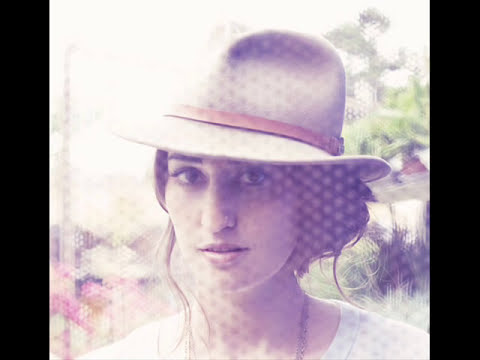 Sara Bareilles - Send Me The Moon