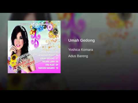 download lagu Umah Gedong gratis