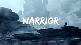 Download Lagu 活在所有擁有的當下: (輕電音)《Warrior 戰士》Oceans On Fire 中文字幕 Gratis STAFABAND