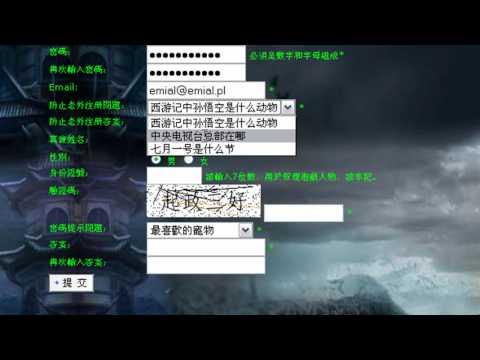 http://i.ytimg.com/vi/RyXyOY5PcmE/0.jpg