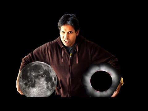 Rahu and Moon Conjunction in Horoscope Episode 2