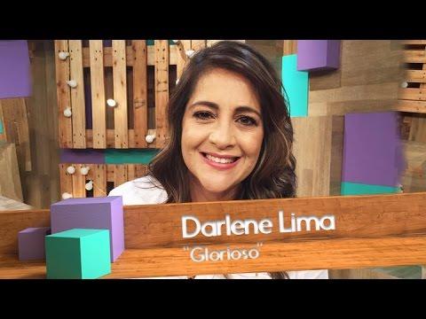 Darlene Lima - Glorioso