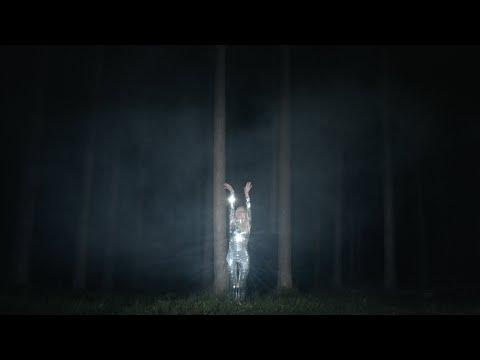 Iamamiwhoami - Shadowshow