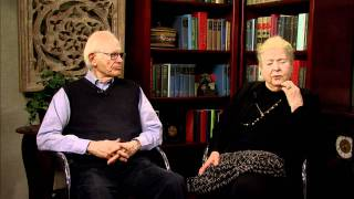The Conversation | Alan & Marilyn Bergman
