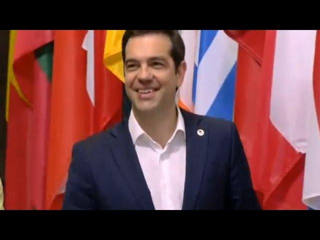 La Grèce a jusqu'à jeudi pour présenter des réformes