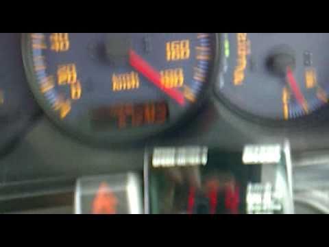 Yrv Turbo r Meter Kelisa Yrv Turbo 195
