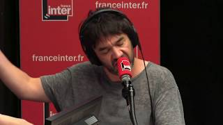 Download Lagu Les lobbys - La chronique de Thomas VDB Gratis STAFABAND