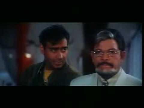 Raju Chacha Part 16 video